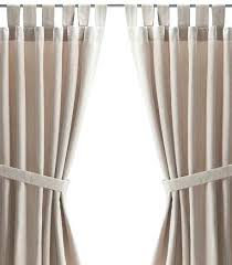 White Linen Curtains Ikea White Linen Curtains Ikea Amazing Curtains Decorating With The