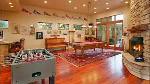 house design 2 games 50 men rooms design ideas 2017 man cave creative room game
