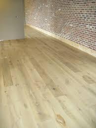 Wood Or Laminate Flooring Frank H Duffy Inc