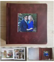 8x8 photo album why wedding albums are important denver wedding photographer