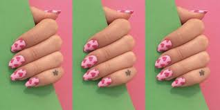 valentine u0027s day 2017 11nail art designs to try at home
