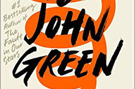 john green u0027s turtles all the way down review vox
