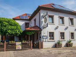 Komplette K He Kaufen Privatverkauf Gasthaus U0026 Betreiberwohnung Mit Viel Potential In