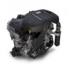 list of engines fiat chrysler s ecodiesel v6 engine earns recognition on wards 10