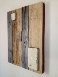 decoration distressed wood wall reclaimed abstract