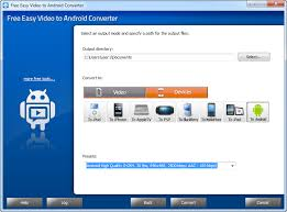 apk converter freeease software free easy to android converter