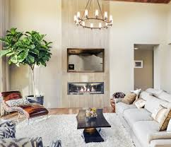 Western Home Decor Ideas by Gorgeous Decorate Space Saving Media Room Decor Ideas With Wooden
