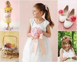 flower girl accessories oh martha flower girl accessories cloud 9