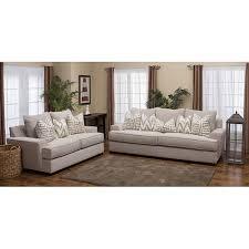 Living Room Furniture Ct Renegade Living Room Puritan Furniture Ct