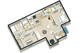 3 bedroom apartment floor plans u0026 pricing u2013 avenue 33 stockbridge ga