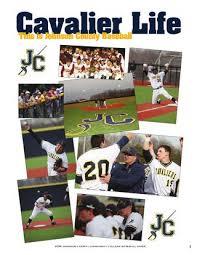 Watch Lenny Dykstra S Memoir Trailer Here - spring 14 baseball media guide by chris gray issuu