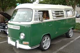 volkswagen westfalia camper volkswagen bay window bus paint color samples from bustopia com