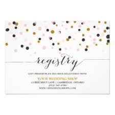 wedding registry gift beautiful gift card wedding registry sheriffjimonline