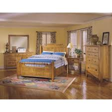 Broyhill Bedroom Set | broyhill furniture sofas dining tables and more home gallery
