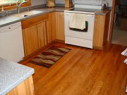 flooring wood flooring options for dogs florida onncrete home