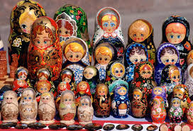 nice gifts from russia u2013 high quality russian souvenirs