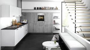 fliesen küche wand uncategorized ehrfürchtiges küchen wand deko wanddeko kuche
