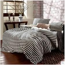 30 Best Teen Bedding Images by Cheap Teen Boy Bedding Cute Teen Bedding Sets