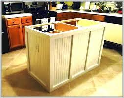 simple kitchen island designs kitchen island kitchen island ideas simple kitchen