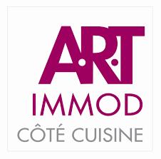 cours de cuisine bretagne cours de cuisine bretagne 28 images cours de cuisine rennes 28