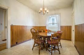 great floors burlinton wa wood floors