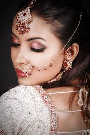 fresh makeup artist nj on ideas tutorial with