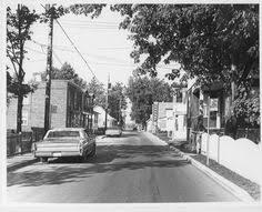 article de bureau st eustache situé sur le boulevard arthur sauvé à eustache à l
