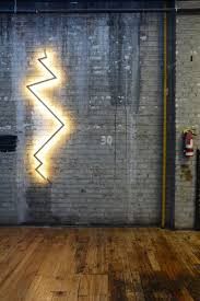 Led Wooden Wall Design by Best 25 Wall Lamps Ideas Only On Pinterest Wall Lights Wall