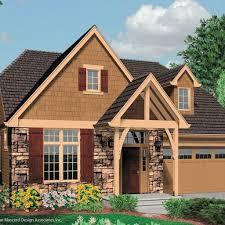 quaint house plans quaint and functional 3 bedroom european cottage plan 22144 the