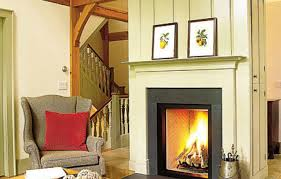 How To Reface A Fireplace by How To Reface A Fireplace Surround And Hearth This Old House