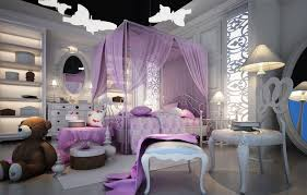 Bedroom Purple Wallpaper - bedrooms purple and grey best purple bedrooms ideas u2013 design