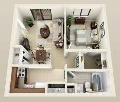 4 bedroom apartments madison wi 1 bedroom apartments madison wi 4 1 eagle heights two bedroom