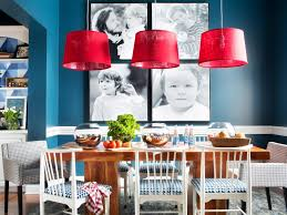 hgtv u0027s picks the hottest color right now hgtv