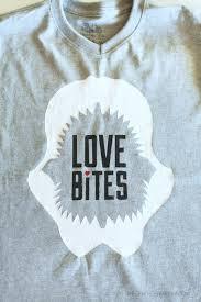 boys valentines diy boys valentines shirt