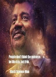 Black Science Man Meme - th id oip 9il0acsm22cu25ldwxt99qhakl