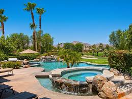palm springs ca vacation rentals houses condos more amazing la quinta area pool homes palm springs vacation rentals