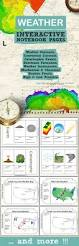 86 best weather and climate images on pinterest teaching science