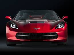 2014 chevrolet corvette stingray convertible chevrolet corvette coupe models price specs reviews cars com