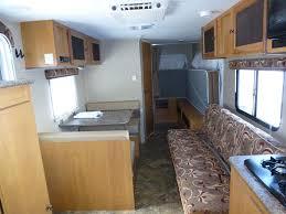 2013 kz spree 20rbt spree escape travel trailer indianapolis in