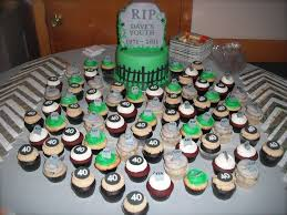 Mens 40th Birthday Decorations 51 Best Payback Ideas Images On Pinterest 40th Birthday Parties