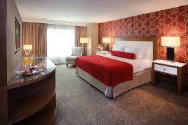 tropicana atlantic city room packages resort
