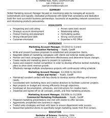 free resume format for accounts executive job role resume templatesormator marketing executive doc template