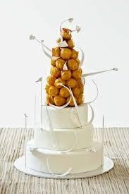 patisserie la cigogne croquembouches k u0026j wedding pinterest