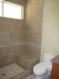 Bath Shower Door Bathroom Stall Shower Door Shower Doors Bathroom Enclosures