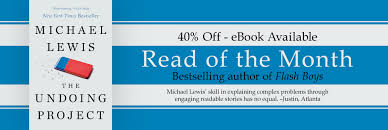 Function Of The Blind Spot In The Eye Hudson Booksellers The Travelers U0027 Best Friend