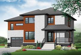 narrow lot cottage plans cool narrow lot contemporary house plans ideas floor with garage