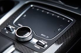 Audi Q7 Models - tesla model x vs audi q7 vs range rover sport triple test review