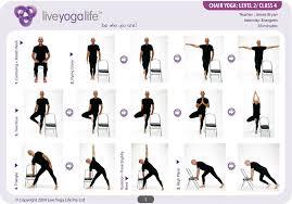 Armchair Aerobics For Elderly 8 Best Images Of Printable Senior Chair Exercises Senior Chair