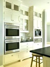 build wall oven cabinet wall oven base cabinet single wall oven cabinet how to build a base