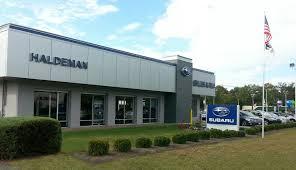 lexus dealer wayne nj subaru car dealers in 607 nj 33 hamilton township nj reviews